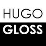 HugoGloss