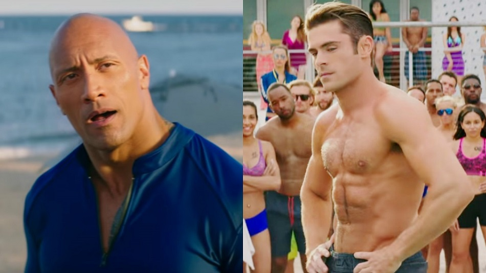 baywatch-2017-trailer-34