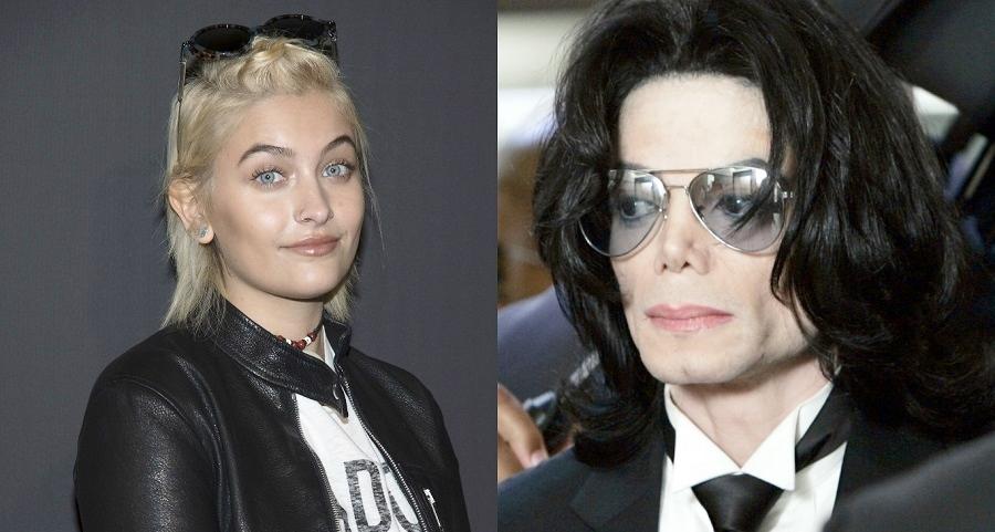 """Paris Jackson acredita que seu pai, Michael Jackson, foi assassinado: """"Foi uma armadilha"""""""
