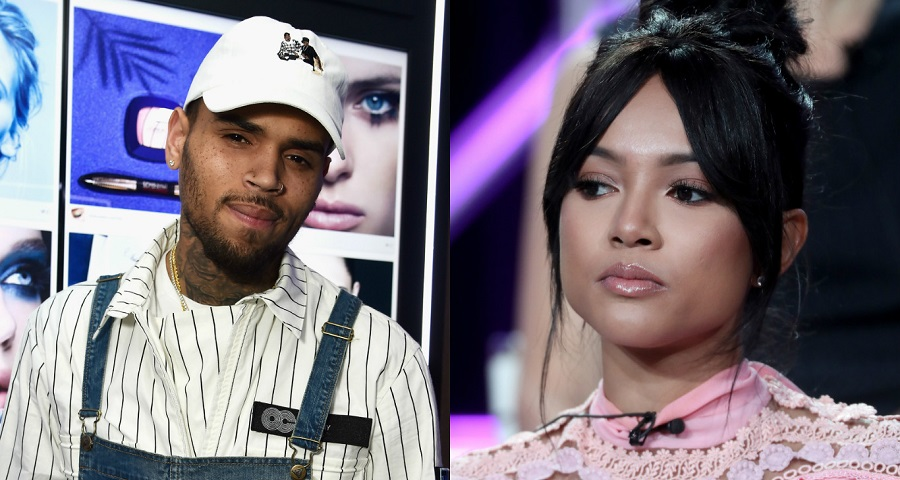 chris-brown-karrueche-tran-201834