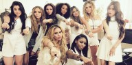fifth-harmony-little-mix