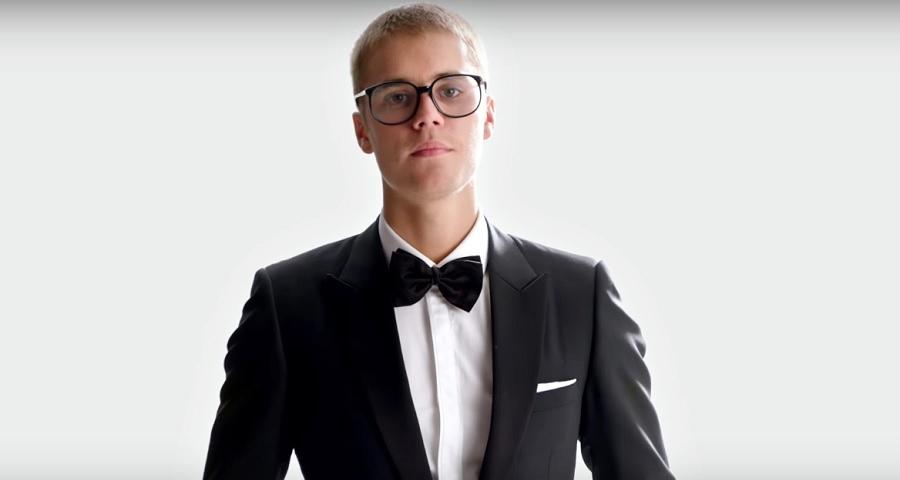 """Fofo! Justin Bieber faz convite para fã após desabafo sobre igrejas: """"Parte meu coração"""""""
