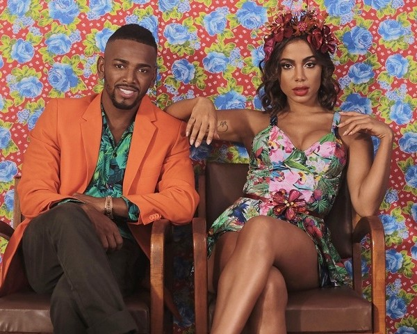 nego-do-borel-anitta-safadao-2017094