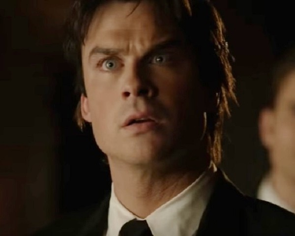 tvd-2017-series-finale