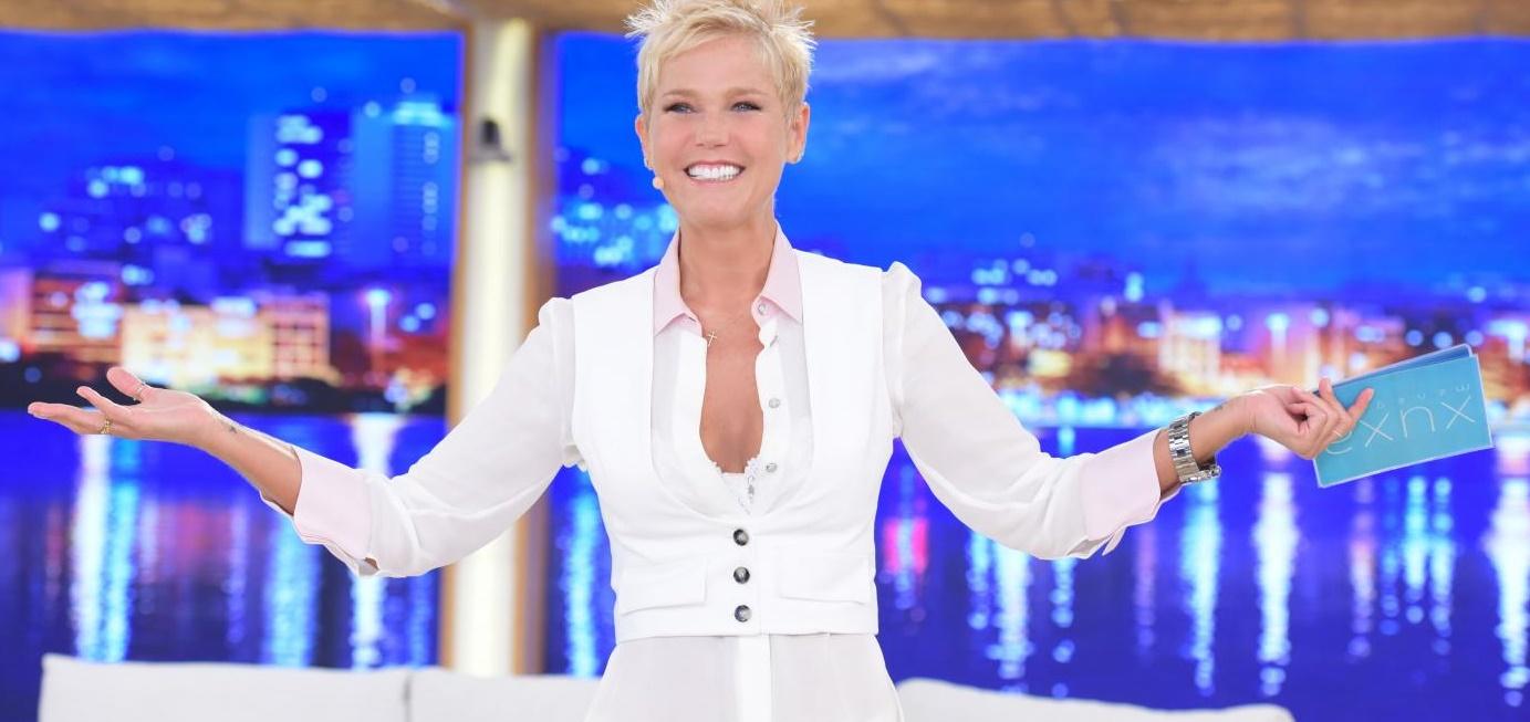 """Record divulga participantes do """"Dancing Brasil"""", novo programa da Xuxa; vem ver a lista!"""