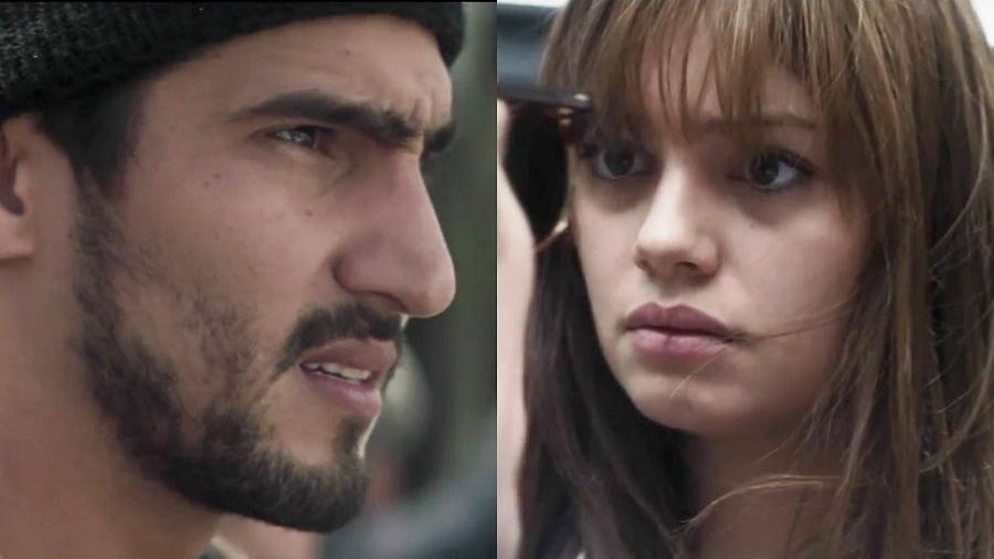 """Globo divulga primeiro trailer de """"Os Dias Eram Assim"""", sua nova supersérie!"""