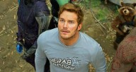 chris-pratt-star-lord-guardians-galaxy-2-message