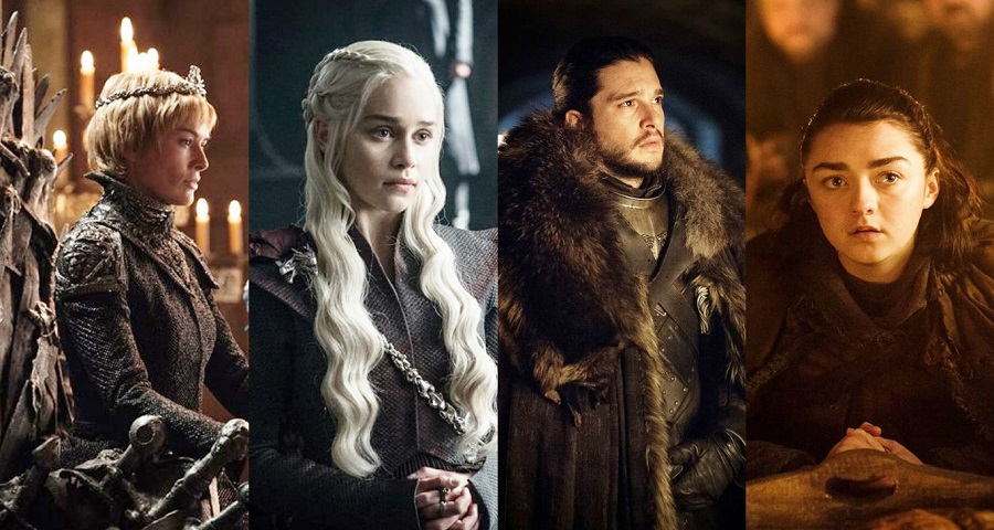 got-season-7-photos