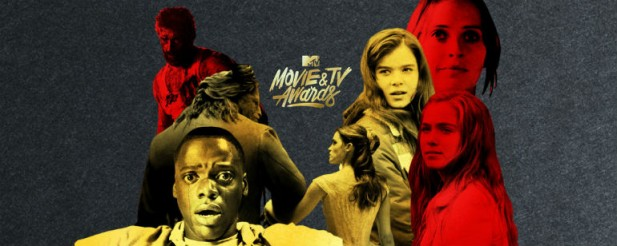 mtv-movie-tv-awards