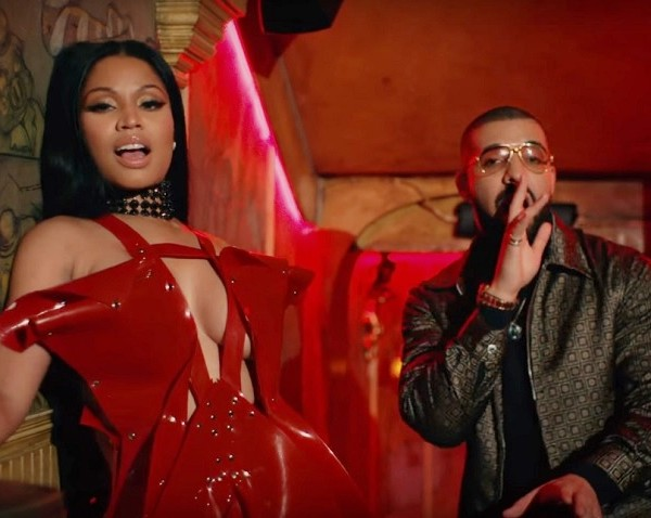 nicki-minaj-drake-lil-wayne-no-frauds