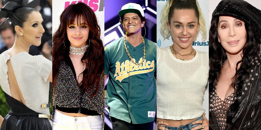 """TUDO o que você precisa saber sobre o """"Billboard Music Awards 2017"""""""