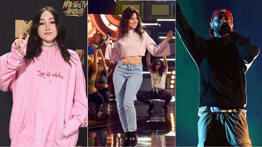 Tudo o que você precisa saber sobre o MTV Movie & TV Awards 2017