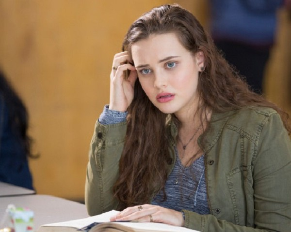 13-reasons-why-243c423