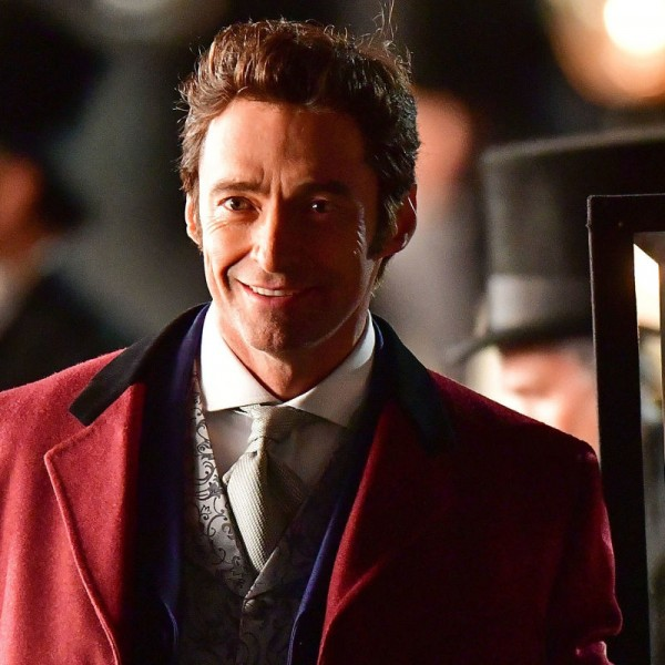 Hugh-Jackman-as-P.-T.-Barnum-in-The-Greatest-Showman