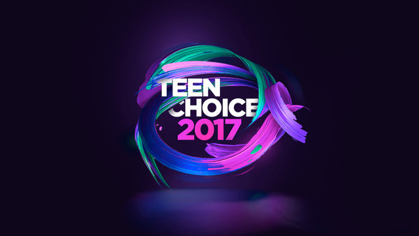TeenChoice2017_TEMP_LOCKUP