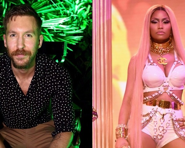 calvin-harris-nicki-minaj-2017-8644