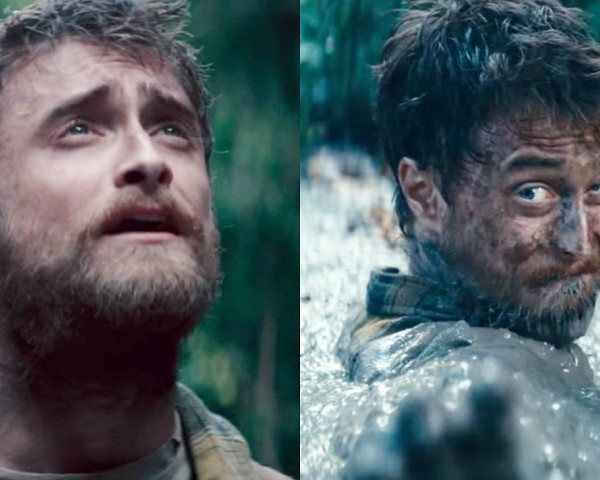 daniel-radcliffe--jungle-420394