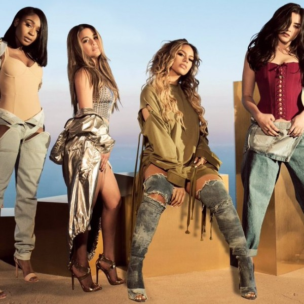 fifth-harmony-down lindas
