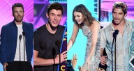 teen-choice-awards-202304923