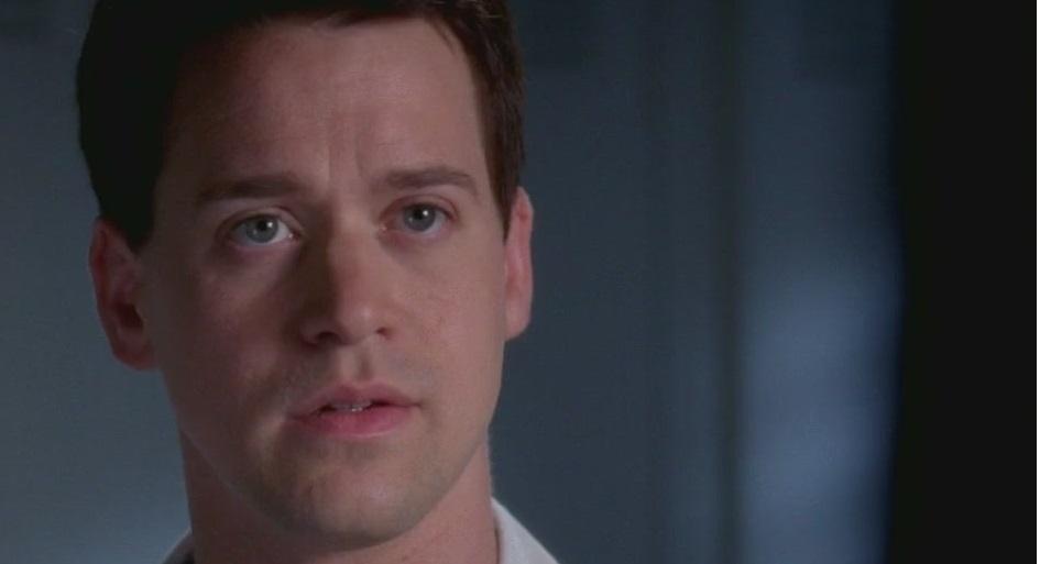 """Emocionante! Ator de """"Grey's Anatomy"""" envia mensagem para criança brasileira em recuperação no hospital"""
