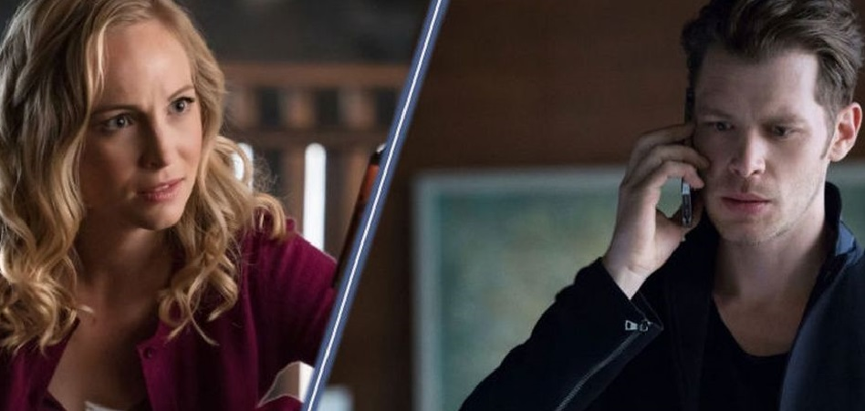 """Candice King aparecerá como Caroline na estréia da quinta temporada da """"The Originals"""", afirma site"""