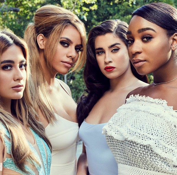 fifth-v55d-harmony-bb17-zwdi-2017-beat-billboard-1548