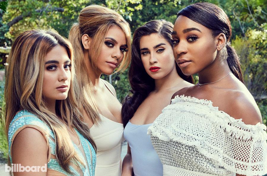 """Fifth Harmony lança música para trilha sonora do filme infantil """"The Star"""" sobre o Natal; ouça!"""
