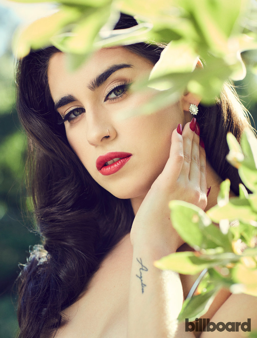 lauren-jauregui-fifth-7ajs-harmony-ksi9-s-bb17-a-2017-billboard-1240