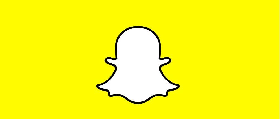 SnapChat lança três ferramentas para competir com o Instagram Stories; veja quais são!