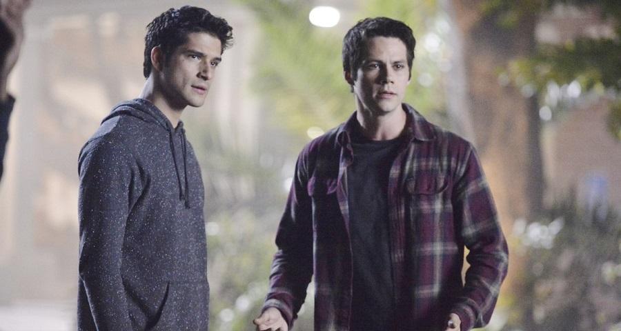 """OMG! """"Teen Wolf"""" pode virar antologia e ganhar reboot com novo elenco"""