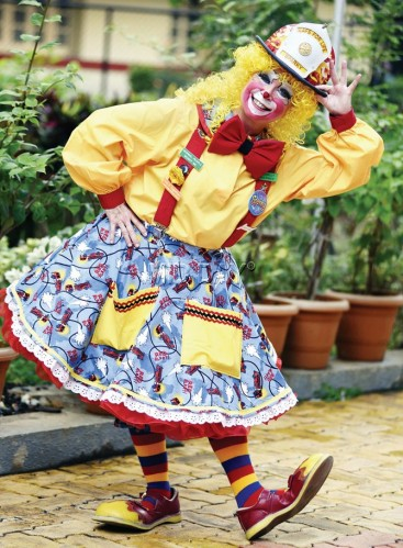 "Foto:  Pam ""Sparky"" Moody 