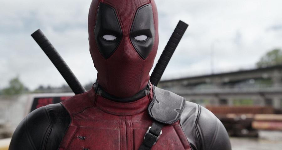 """Dublê que morreu no set de """"Deadpool 2"""" era motociclista profissional"""