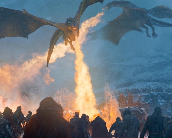 got-hbo-season-7-20423403