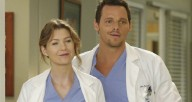 greys-anatomy-201834037324