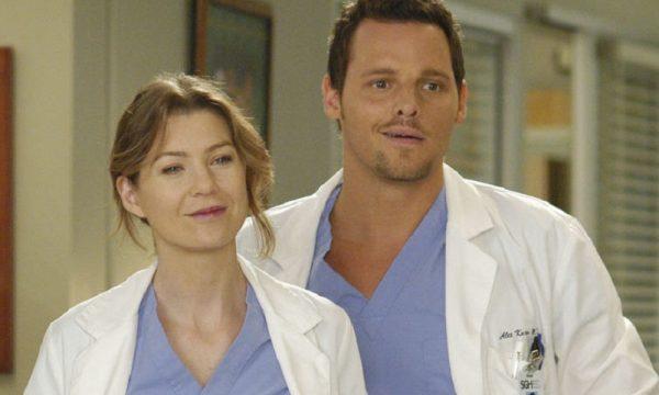 Grey's Anatomy: Alex Landi será o primeiro cirurgião homem gay na série