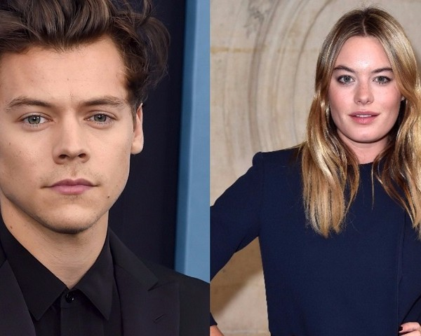 harry-styles-camille-rowe-2017-32894
