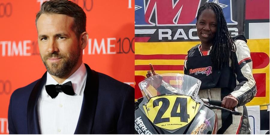 """Ryan Reynolds fala sobre morte de dublê no set de """"Deadpool 2"""""""