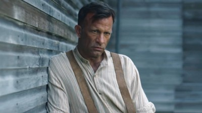 "Netflix divulga trailer do terror ""1922″, baseado na obra de Stephen King; assista"