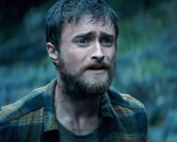 Daniel-radcliffe-jungle-20173243