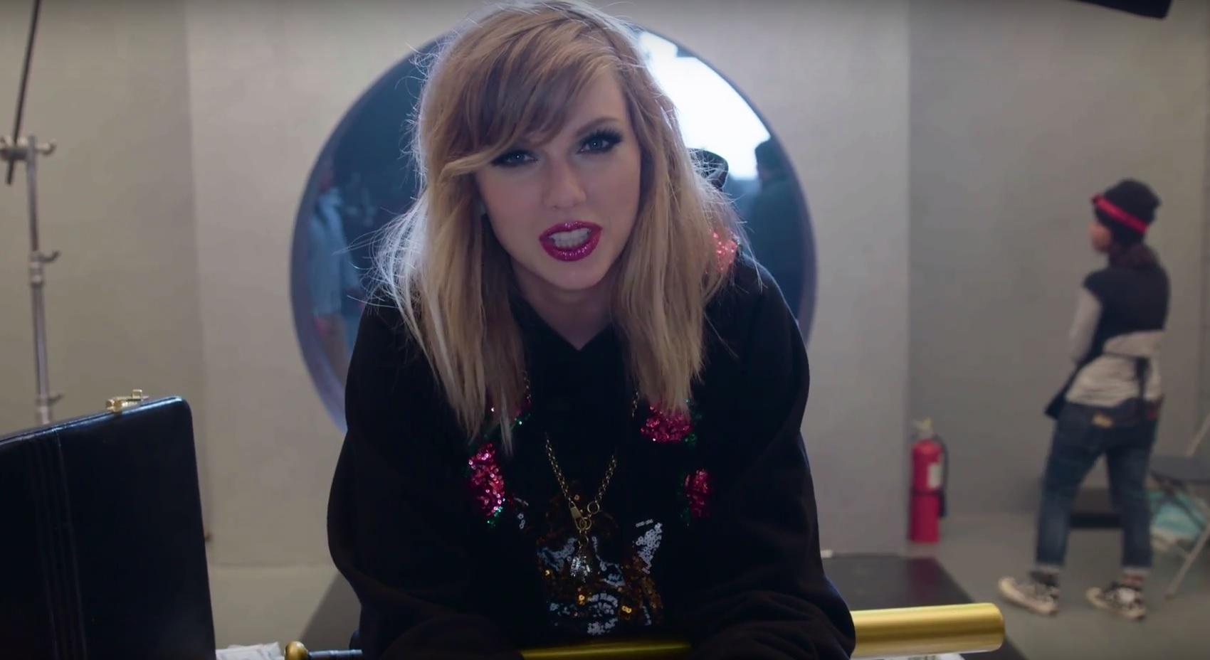 Perseguidor de Taylor Swift será monitorado por 10 anos após ameaças, informa TMZ