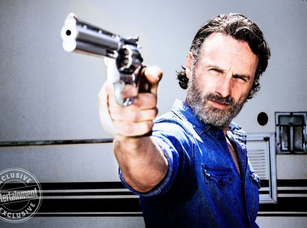 andrew-lincoln-as-rick-grimesc2a0-the-walking-dead-_-season-8