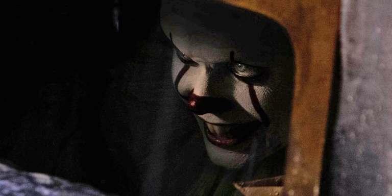 """""""It: A Coisa 2″: diretor afirma que continuação será ainda mais assustadora"""