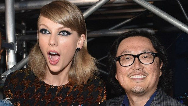 taylor_swift_joseph_kahn_gettyimages_486012616