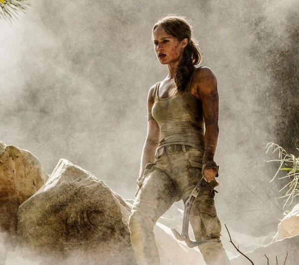 tombraider_1