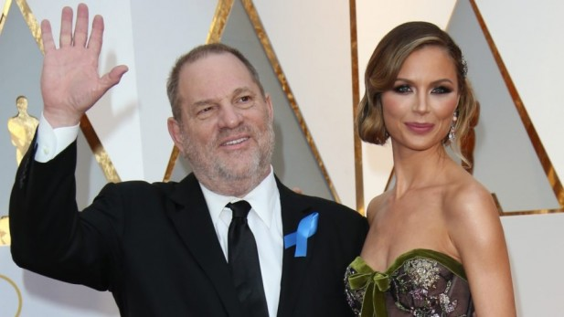 harvey-weinstein-wife-georgina-chapman-960x540