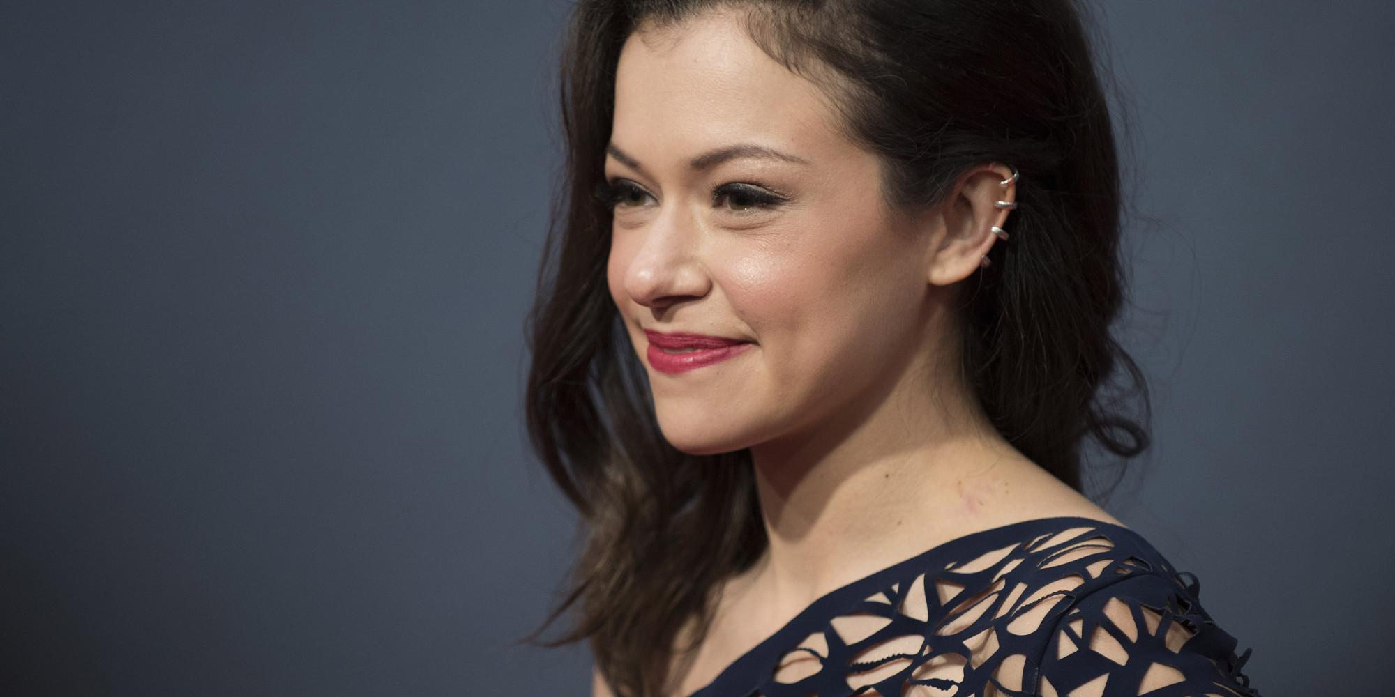 """Tatiana Maslany, Evan Peters e Kate Mara estarão em nova série de Ryan Murphy: """"Pose"""""""