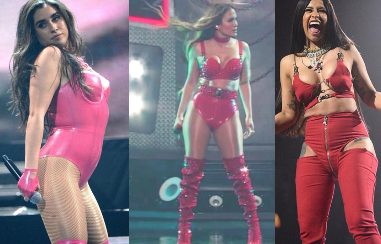 Com Beyoncé na plateia, show beneficente 'TIDAL X: Brooklyn' traz performances incríveis de JLo, Cardi B, 5H e mais; assista!
