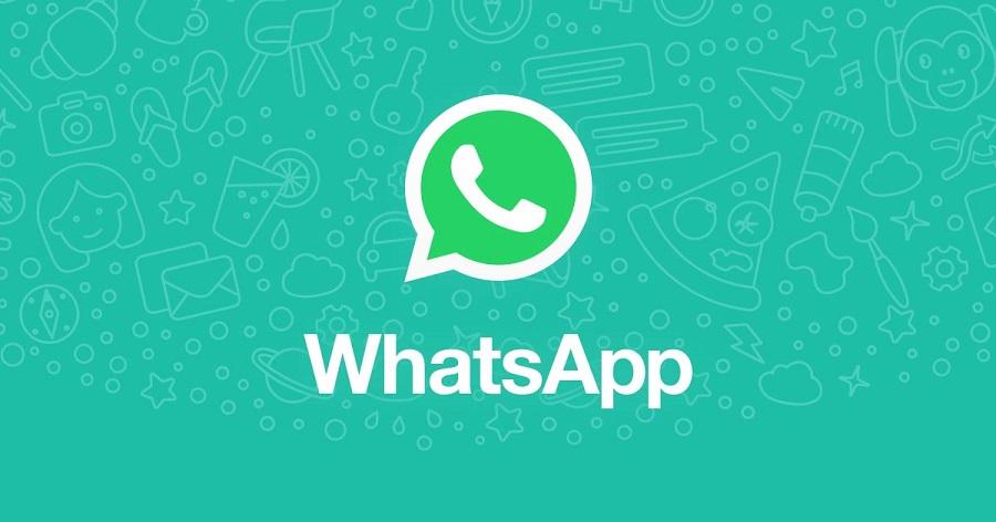 """OMG! WhatsApp libera função para """"apagar mensagens"""" antes que a outra pessoa veja; Xô climão!"""