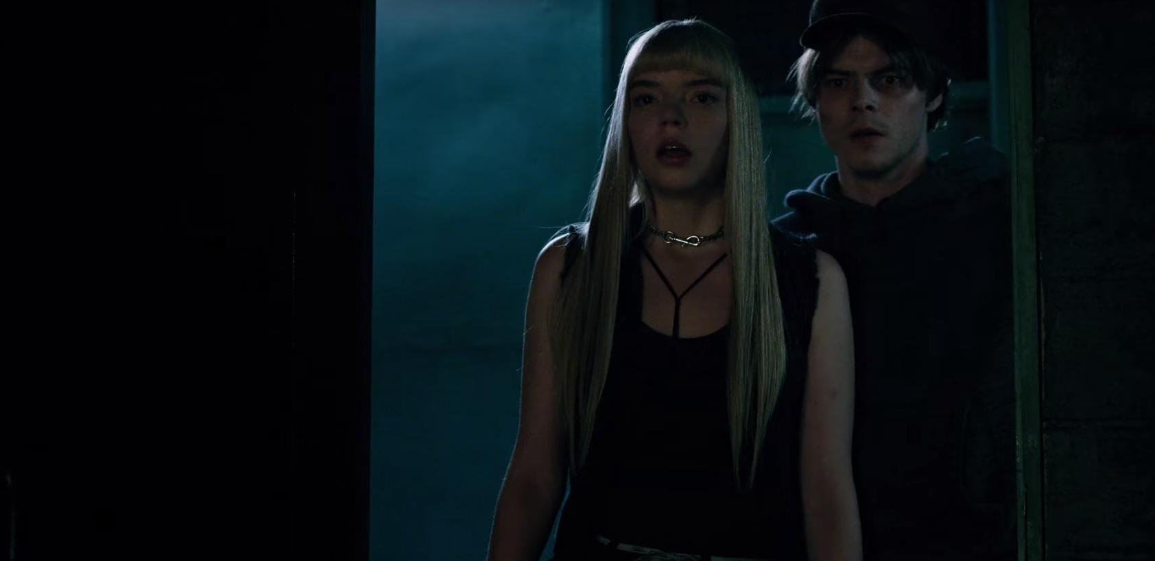"""""""Novos Mutantes"""": confira o primeiro trailer assustador de filme baseado na história do """"X-Men"""""""