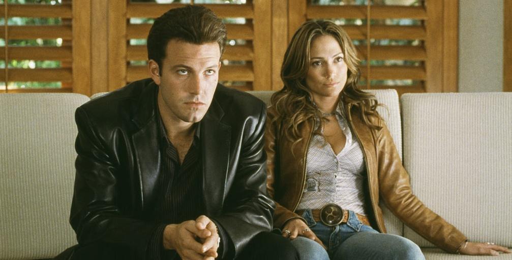 Jennifer Lopez desabafa sobre relacionamento com Ben Affleck e fiasco conjunto: 'Fiquei destruída'